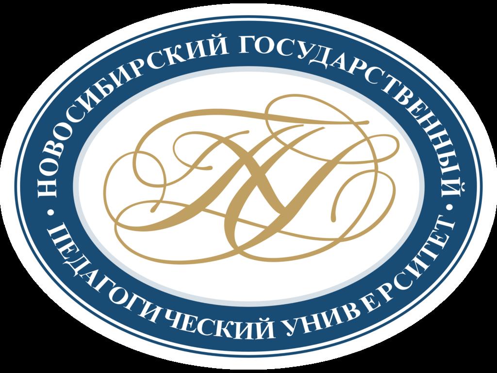http://journals.nspu.ru/public/site/images/zaharenko/nspu-logo.png